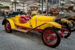 Hispano Suiza 1912 France